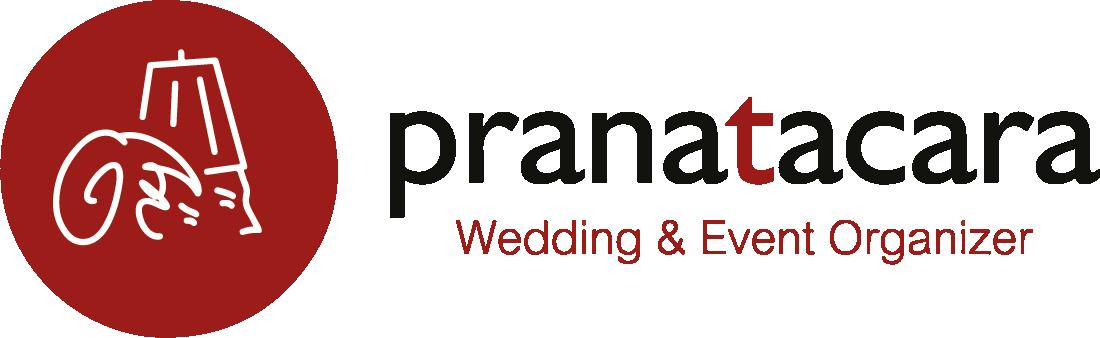 pranatacara